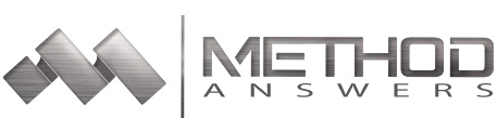 Method Technologies